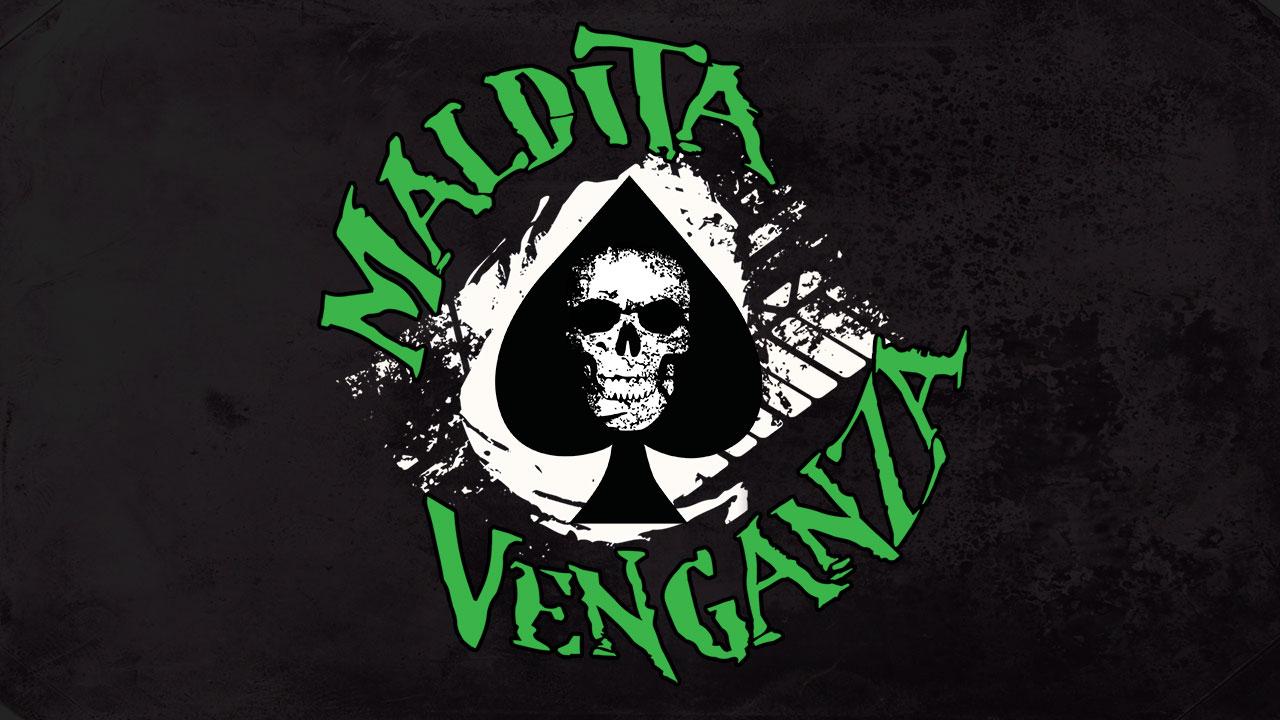 wallpaper-maldita-venganza-1280x720